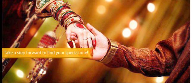 marriage websites