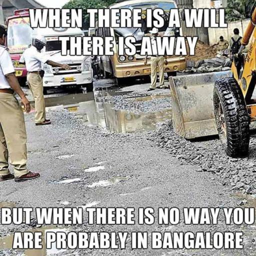 bangalore-meme