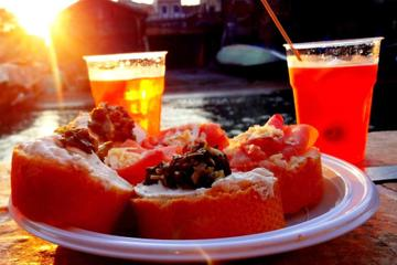 traditional-venice-aperitivo-tour-in-venice-208487