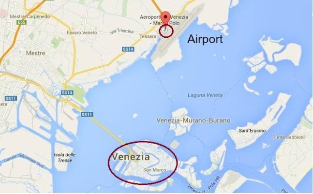 Venezia-Airport-location-.jpg