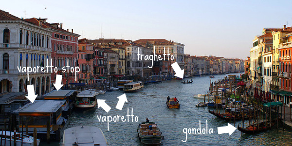 venicetransport1