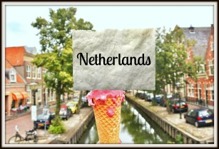 nl.jpg
