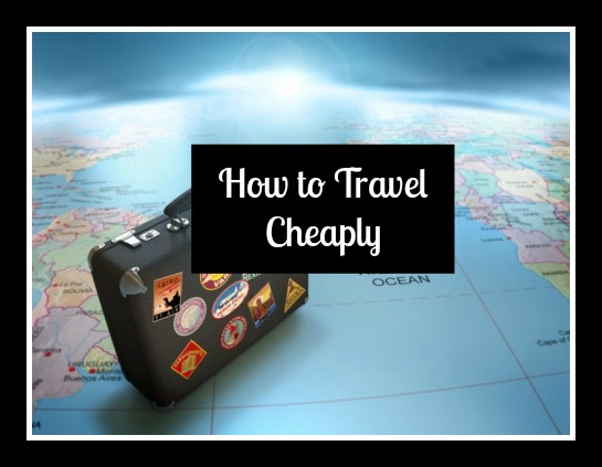 travel-cheaply-anywhere-1024x576.jpg