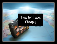 travel-cheaply-anywhere-1024x576.jpg
