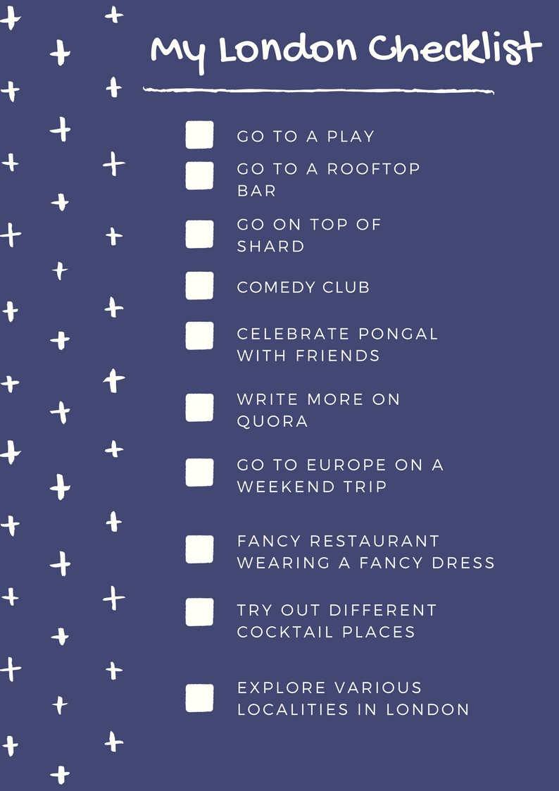 My London Checklist.jpg